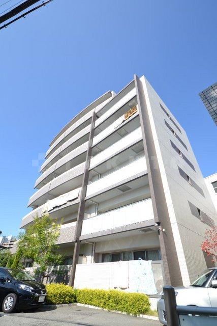 御堂筋線 江坂駅(徒歩11分)