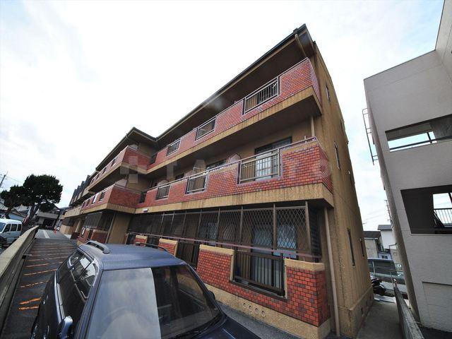 東海道本線 千里丘駅(徒歩8分)