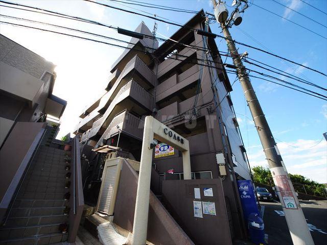 北大阪急行南北線 千里中央駅(バス15分 ・外院停、 徒歩2分)