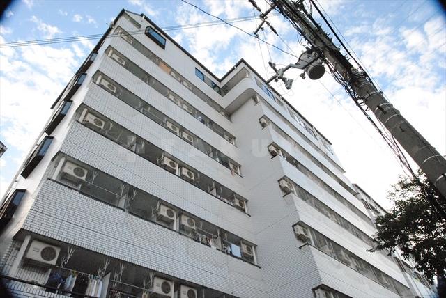 東海道本線 東淀川駅(徒歩24分)