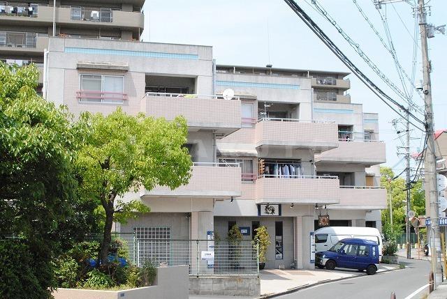 阪急電鉄千里線 山田駅(徒歩40分)