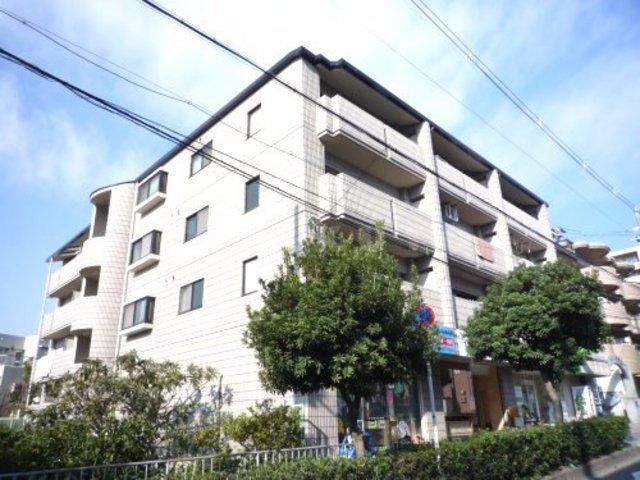 大阪高速鉄道 少路駅(徒歩26分)