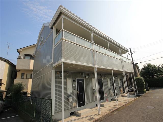 阪急電鉄箕面線 箕面駅(バス8分 ・如意谷停、 徒歩1分)