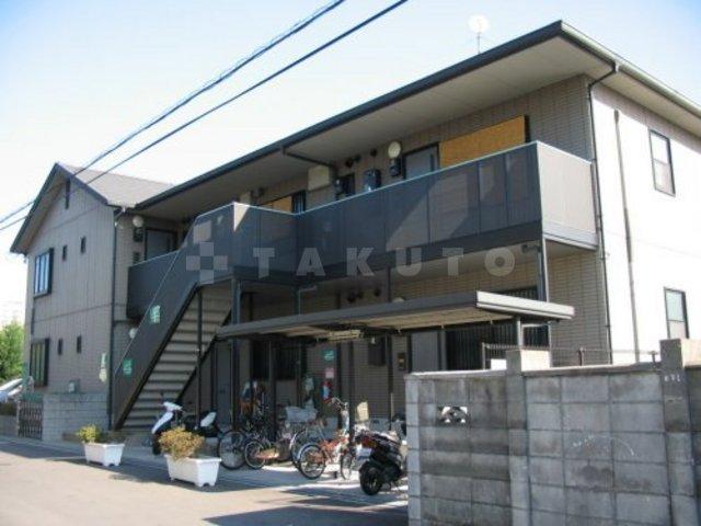 大阪高速鉄道 少路駅(徒歩28分)