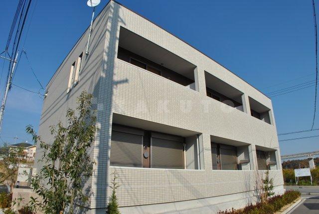 北大阪急行南北線 千里中央駅(バス35分 ・間谷住宅入口停、 徒歩3分)