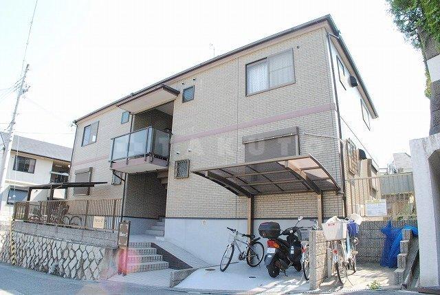 阪急電鉄宝塚線 豊中駅(徒歩24分)
