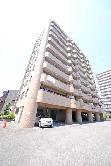 大阪市長堀鶴見緑地 横堤駅(徒歩11分)