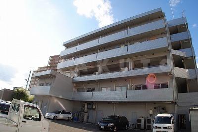 東海道本線 岸辺駅(徒歩19分)