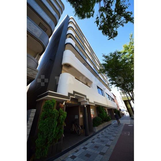 谷町線 天神橋筋六丁目駅(徒歩9分)