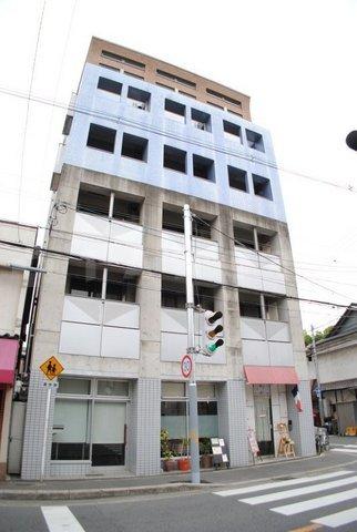 堺筋線 天神橋筋六丁目駅(徒歩7分)