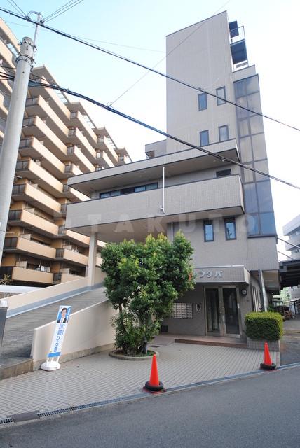 大阪市長堀鶴見緑地 鶴見緑地駅(徒歩12分)