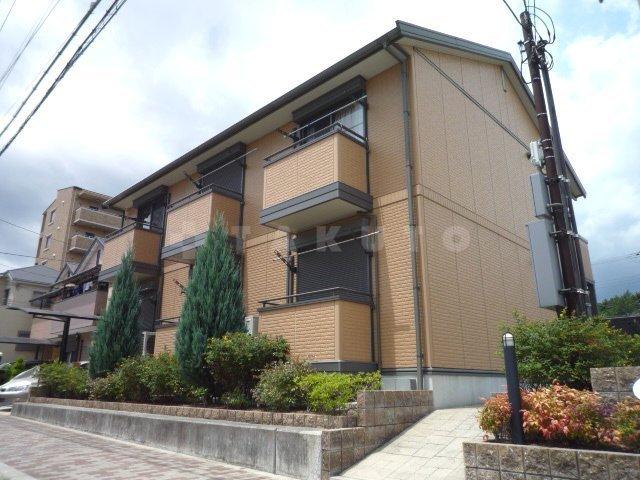 大阪高速鉄道彩都線 豊川駅(徒歩4分)