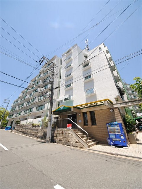 阪急電鉄千里線 天神橋筋六丁目駅(徒歩13分)