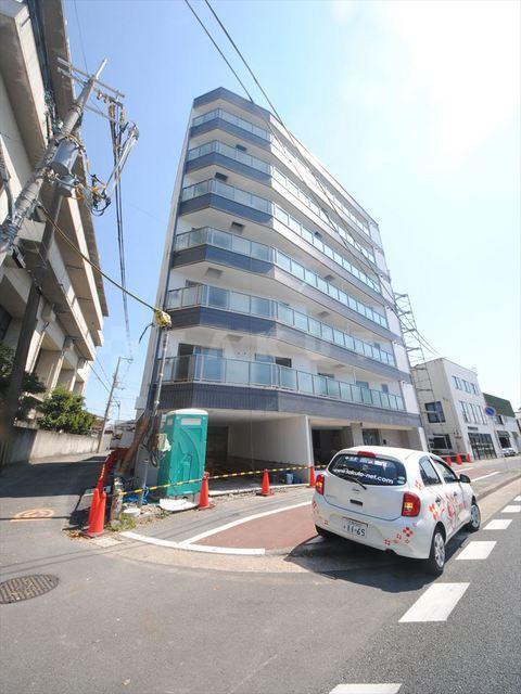 京阪電気鉄道京阪線 滝井駅(徒歩7分)