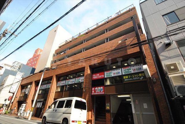 阪急電鉄京都線 十三駅(徒歩19分)