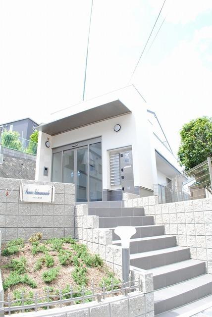 阪急電鉄宝塚線 蛍池駅(徒歩24分)