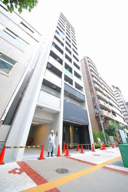 大阪市千日前線 玉川駅(徒歩12分)