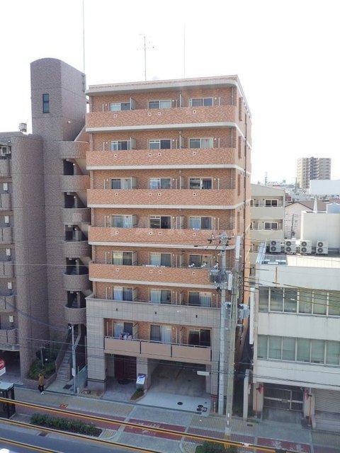 阪急電鉄京都線 淡路駅(徒歩30分)