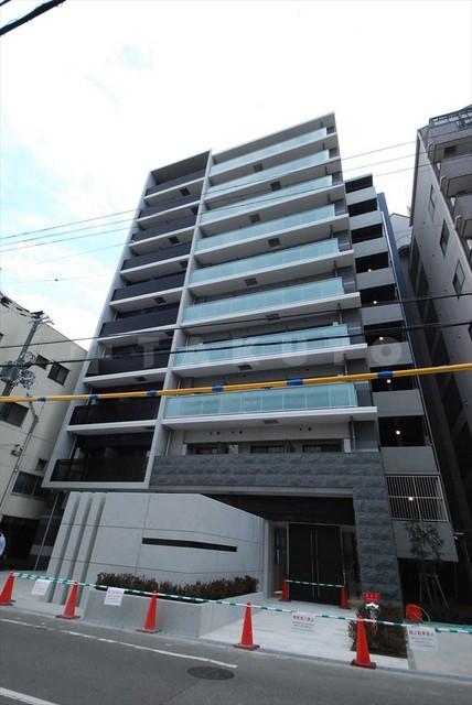 御堂筋線 東三国駅(徒歩13分)