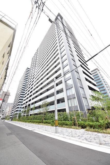 大阪環状線 天満駅(徒歩13分)