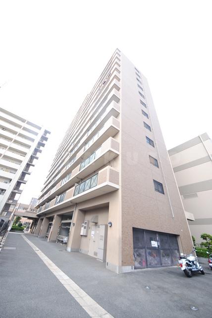 京阪電気鉄道京阪線 野江駅(徒歩11分)