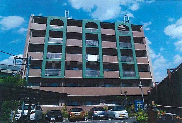 阪急電鉄宝塚線 石橋阪大前駅(徒歩16分)