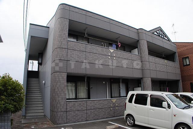 大阪高速鉄道彩都線 豊川駅(徒歩31分)