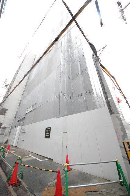 千日前線 桜川駅(徒歩2分)