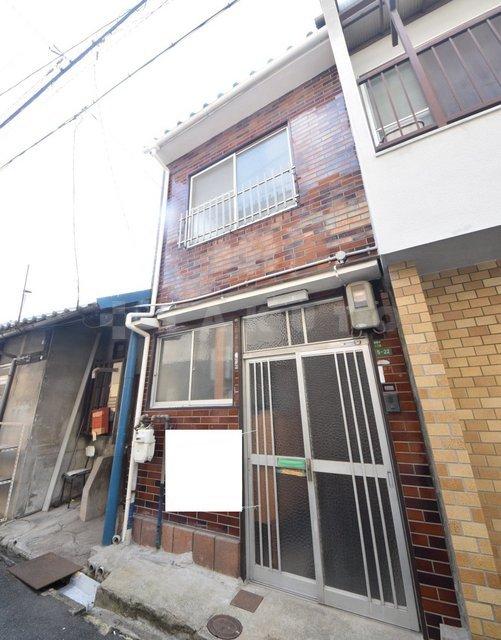 大阪環状線 天満駅(徒歩14分)