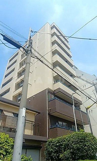京阪電気鉄道京阪線 野江駅(徒歩6分)、おおさか東線 JR野江駅(徒歩5分)