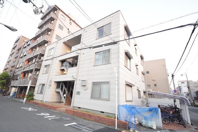 谷町線 千林大宮駅(徒歩11分)