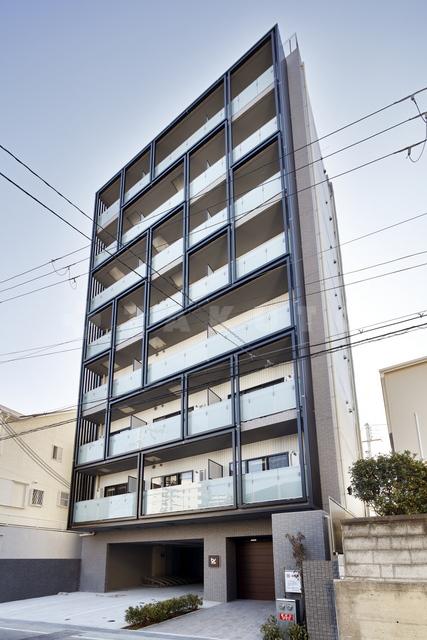 御堂筋線 江坂駅(徒歩9分)