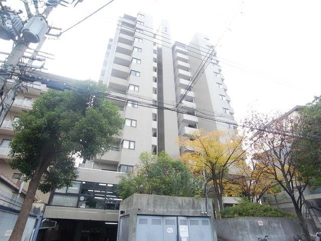 阪神電鉄本線 千船駅(徒歩5分)