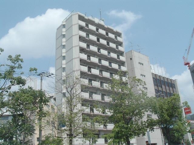 神戸市西神山手線 県庁前駅(徒歩10分)