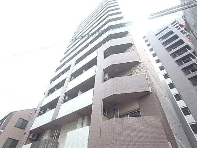 神戸高速鉄道東西線 花隈駅(徒歩7分)