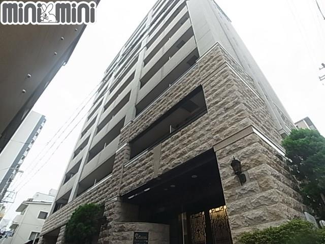 兵庫県神戸市中央区日暮通3丁目1K