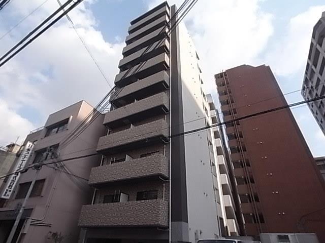 兵庫県神戸市中央区元町通6丁目1R