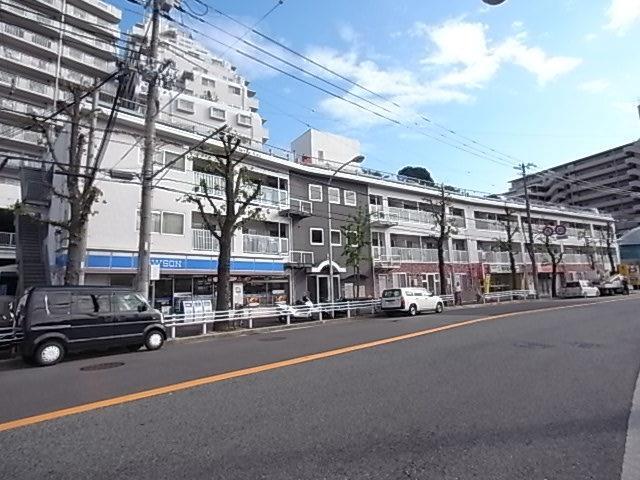 兵庫県神戸市長田区片山町5丁目1LDK