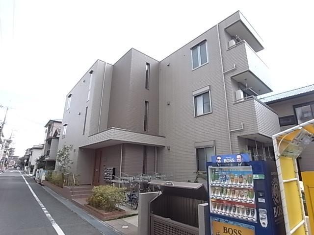東海道本線 芦屋駅(徒歩13分)