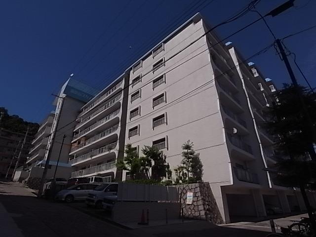 東海道本線 元町駅(徒歩10分)
