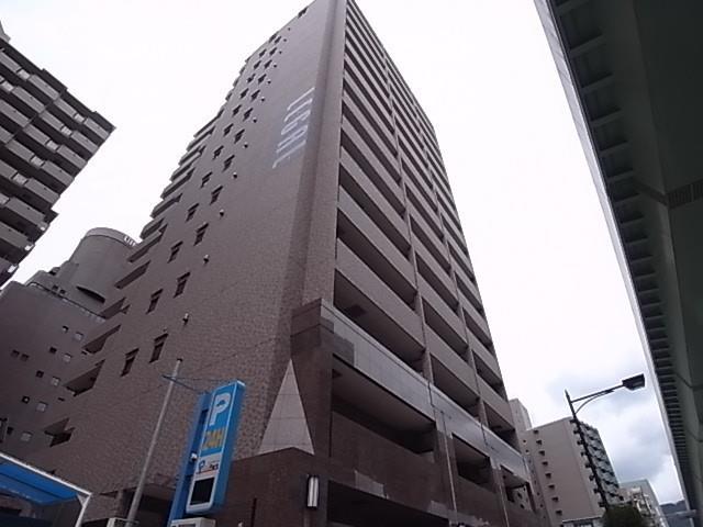 兵庫県神戸市中央区磯辺通3丁目1LDK