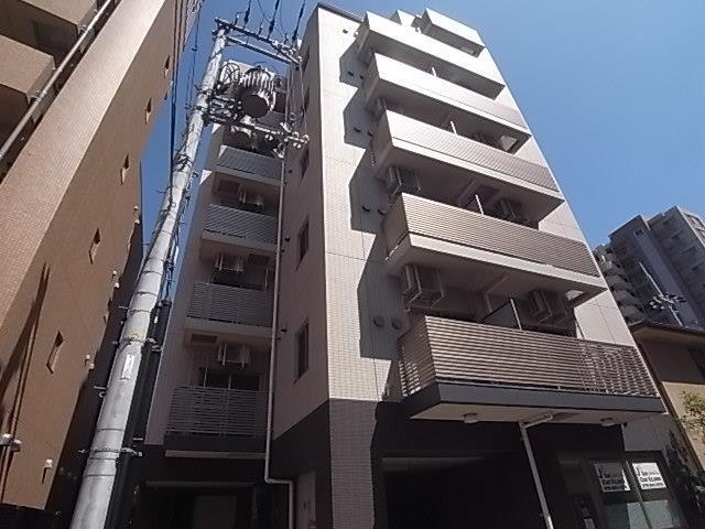 東海道本線 甲南山手駅(徒歩2分)