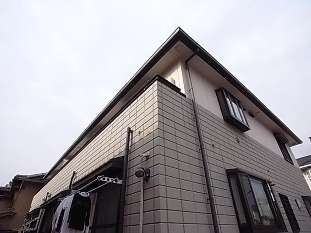 東海道本線 芦屋駅(徒歩10分)