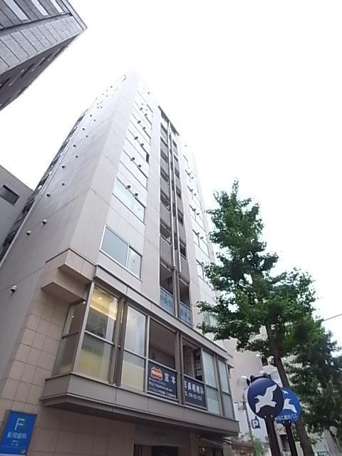 兵庫県神戸市中央区布引町4丁目1LDK