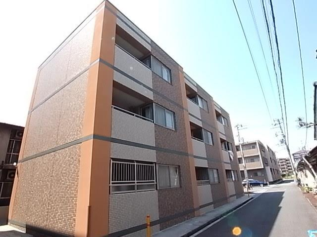 福知山線 伊丹駅(徒歩16分)