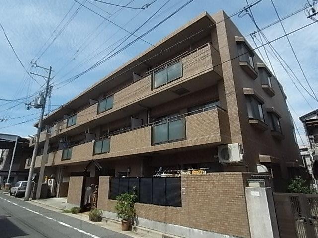 東海道本線 立花駅(徒歩13分)