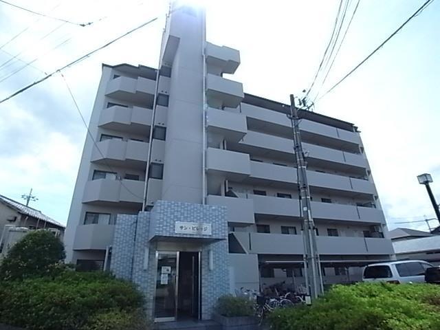 福知山線 北伊丹駅(徒歩9分)