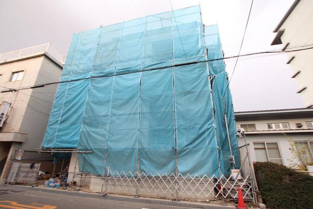 東海道本線 立花駅(徒歩7分)