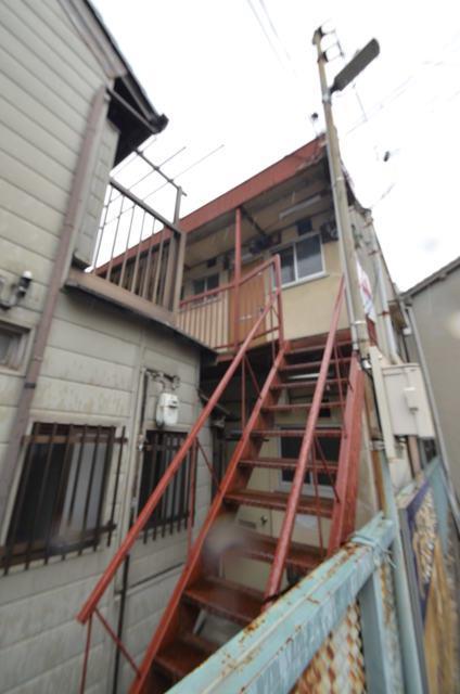 神戸高速鉄道東西線 西元町駅(徒歩3分)
