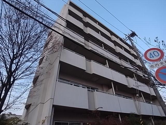 東海道本線 立花駅(徒歩25分)